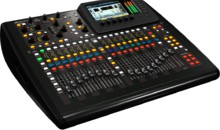 Аренда Behringer X32 Producer - 2