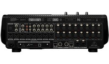 Аренда Behringer X32 Producer - 3