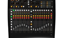 Аренда Behringer X32 Producer - 0
