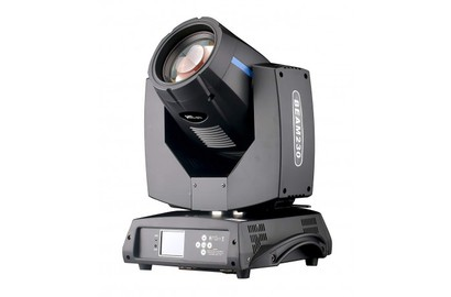 Аренда Moving Head Beam 230 7R